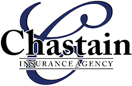 Chastain Agency Inc.